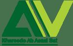 Audio Visual Store Pakistan